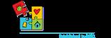 JCH Logo