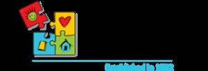 JCH Retina Logo