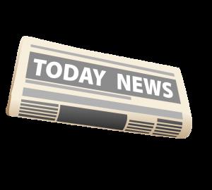 JCH News