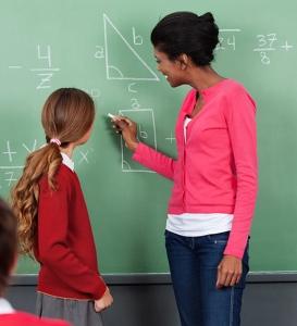 JCH Education