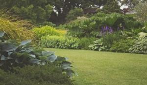 Garden_JCH